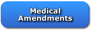 Medical Amendments(2)