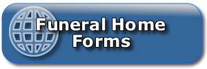 Funeral Home Forms