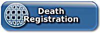 Death Registration Handbook
