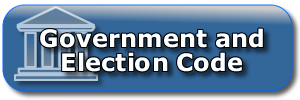 Government and Election Code