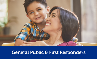Learn about benefits, how to join, and how to request immunization records