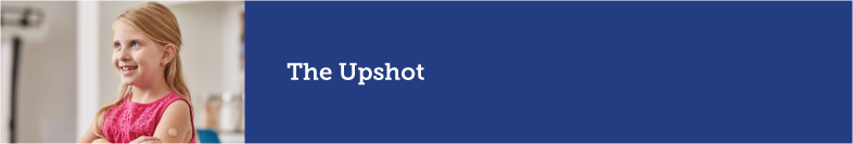 The Upshot. Click to learn more.