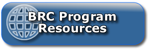 BRC Program Resources v2
