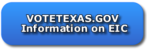 VOTETEXAS.GOV Information on EIC