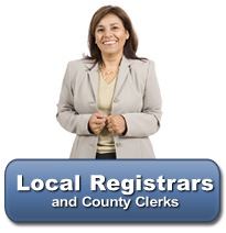 Local Registrars Pic Menu Header