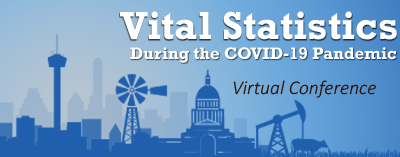 VSS Annual Conference will be virtual on December 8-10, 2020.