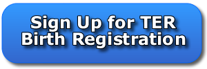 TER Birth Registration Signup button(1)