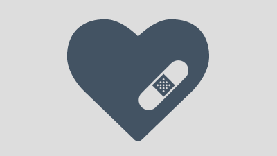 heart disease icon