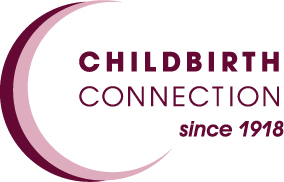 childconnection