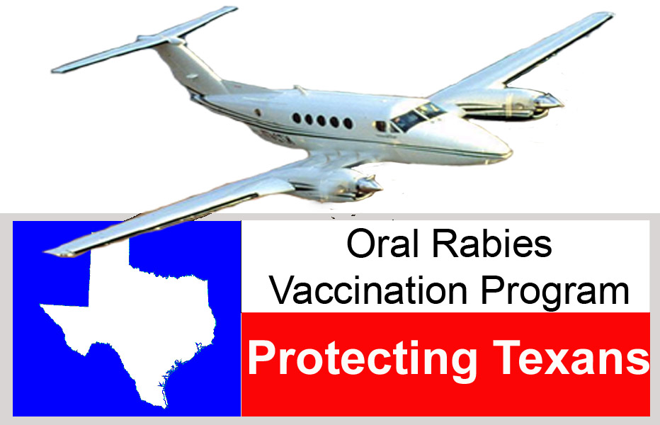 Texas Department of State Health Services, Infectious
