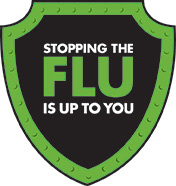 Link to Texas Flu Web site