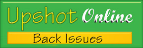 Upshot Online - back issues