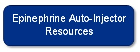 Epinephrine Auto-Injector Resources