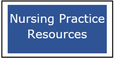 Nursing Practice Resources