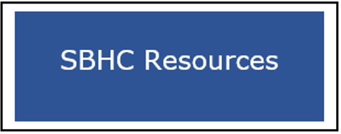SBHC Resources Button