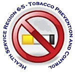 Tobacco-Prev-Picture