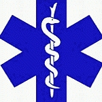 Emergency Medical Services (EMS) Page Graphic