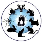 zoonosis-pic