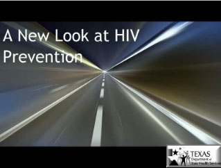 A New Look at HIV Prevention